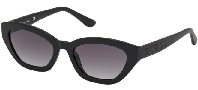 Guess solbriller GU7732