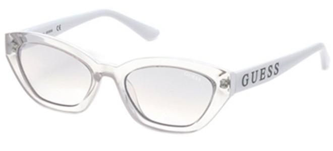 Guess zonnebrillen GU7732