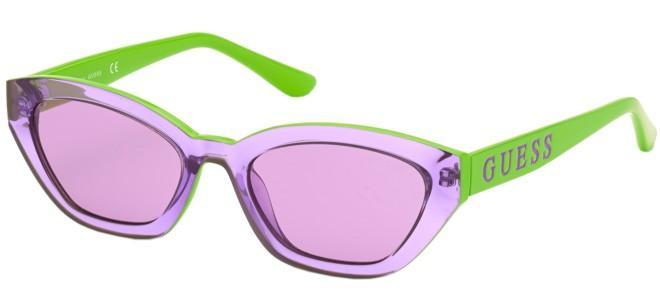 Guess sunglasses GU7732