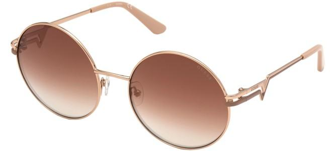 Guess solbriller GU7734