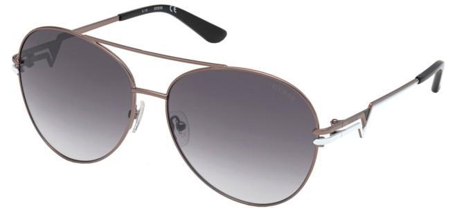 Guess zonnebrillen GU7735