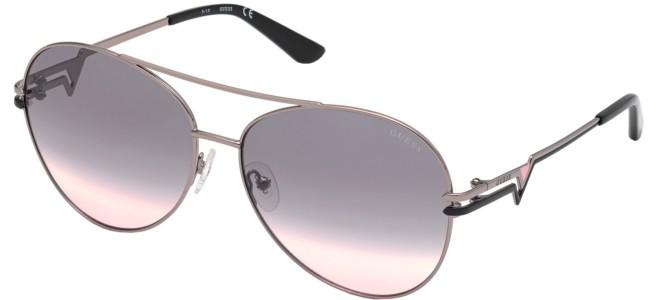 Guess solbriller GU7735