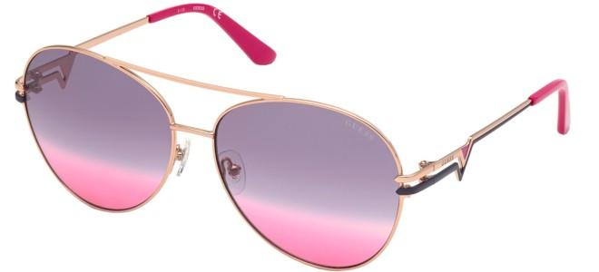 Guess sunglasses GU7735