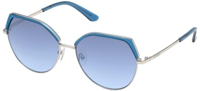 Guess solbriller GU7736