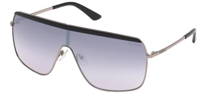Guess zonnebrillen GU7737