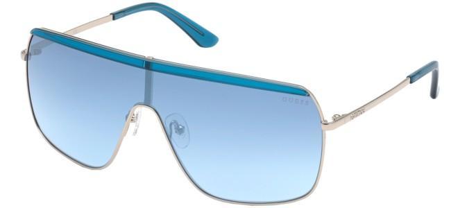 Guess solbriller GU7737