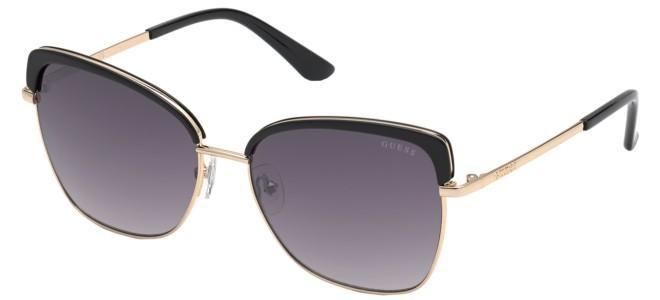Guess solbriller GU7738