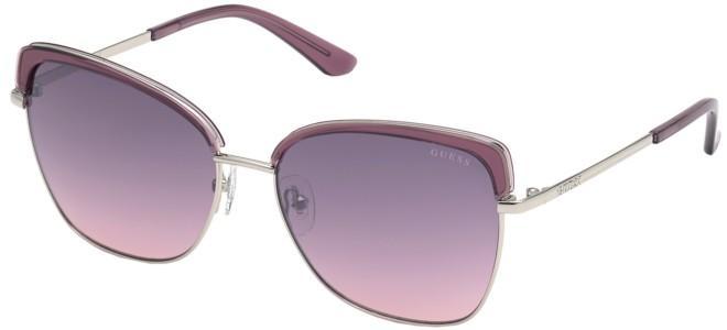 Guess sunglasses GU7738