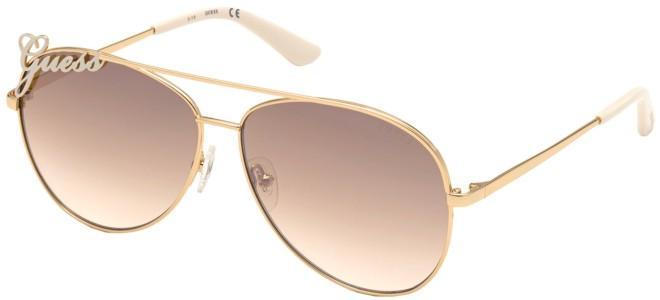 Guess solbriller GU7739