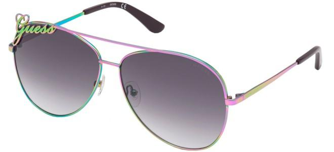 Guess sunglasses GU7739