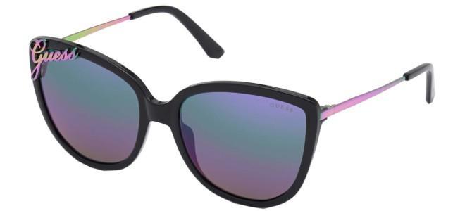 Guess zonnebrillen GU7740