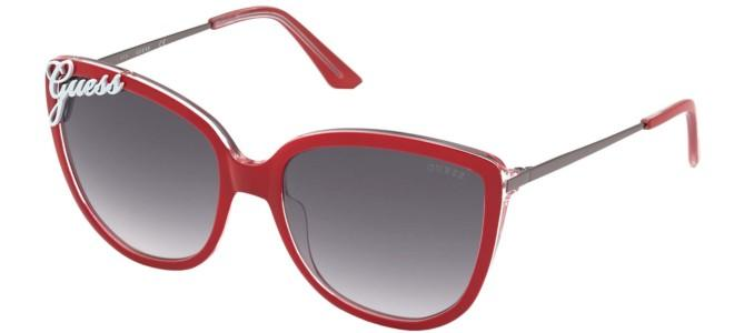 Guess solbriller GU7740