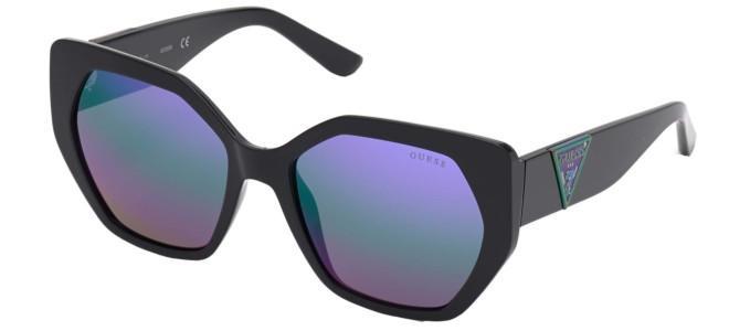 Guess solbriller GU7741