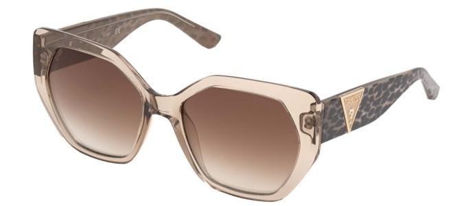 Guess sunglasses GU7741
