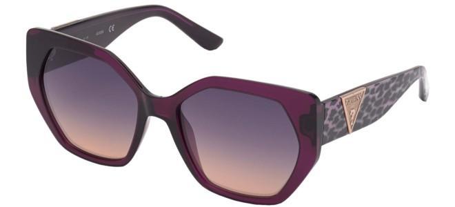 Guess zonnebrillen GU7741