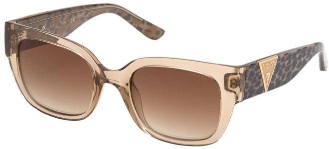 Guess solbriller GU7742