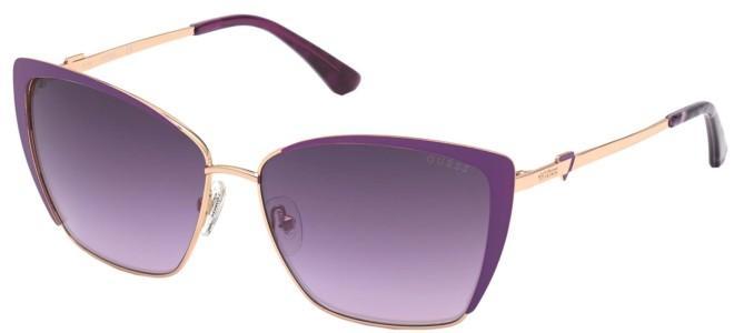 Guess sunglasses GU7743