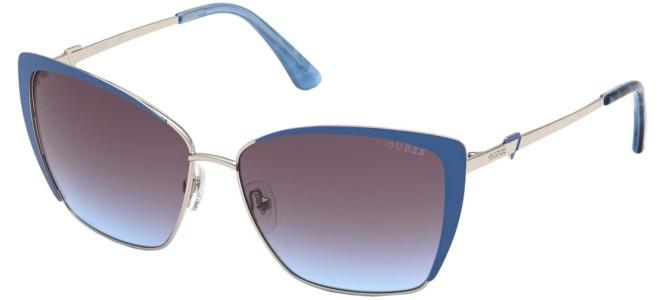 Guess solbriller GU7743