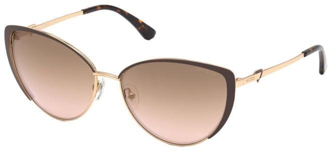 Guess sunglasses GU7744