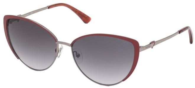 Guess solbriller GU7744