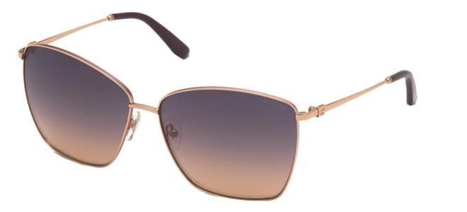 Guess solbriller GU7745