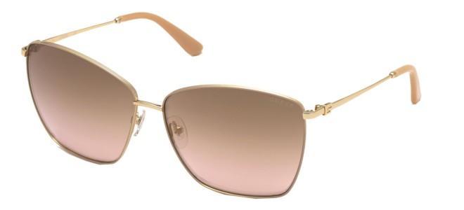 Guess zonnebrillen GU7745