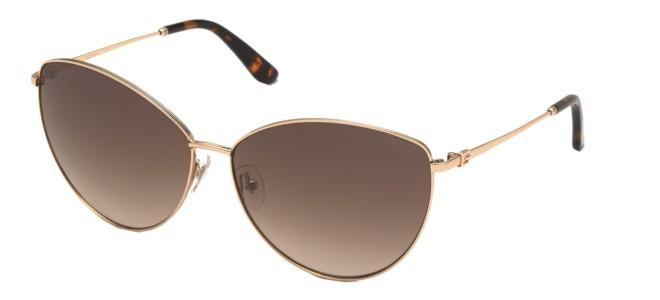 Guess solbriller GU7746