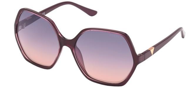 Guess sunglasses GU7747