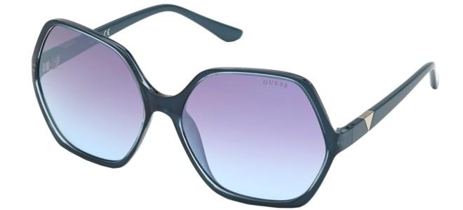 Guess zonnebrillen GU7747