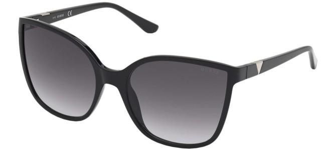 Guess sunglasses GU7748