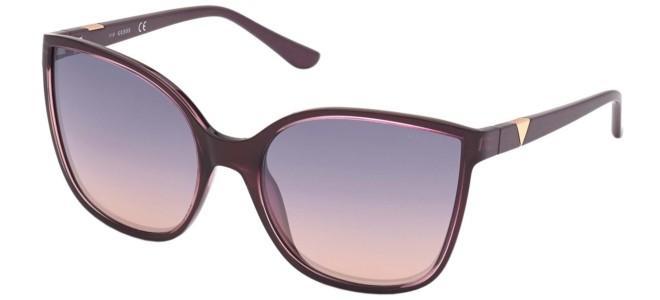 Guess solbriller GU7748