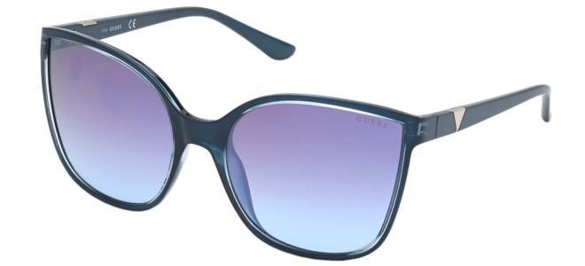 Guess zonnebrillen GU7748