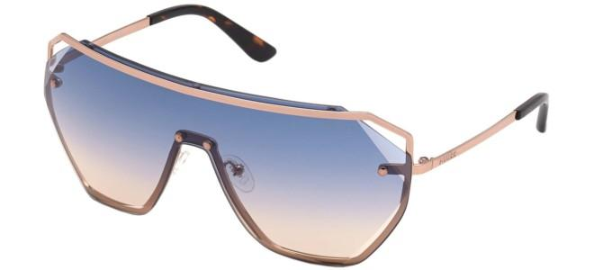 Guess solbriller GU7750