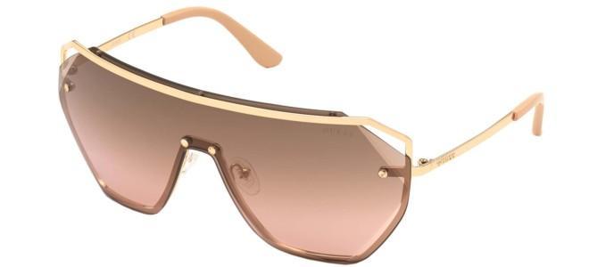 Guess zonnebrillen GU7750