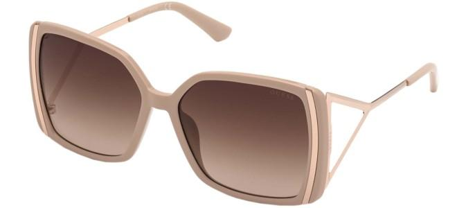 Guess solbriller GU7751