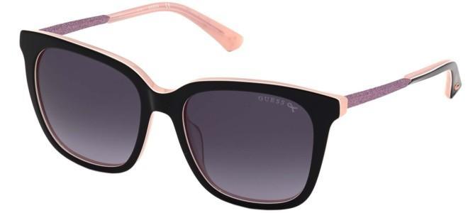 Guess solbriller GU7752