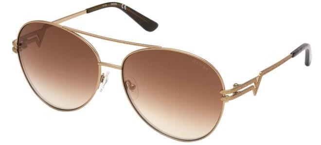 Guess solbriller GU7753