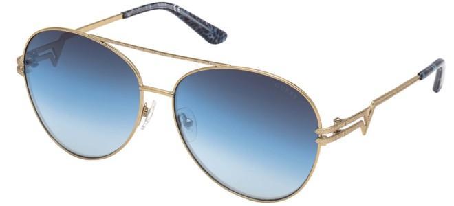 Guess sunglasses GU7753
