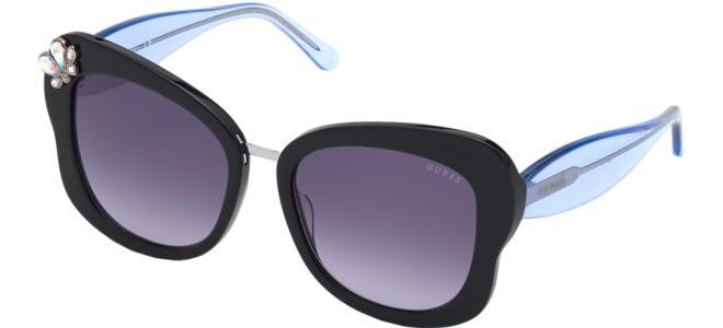 Guess zonnebrillen GU7754