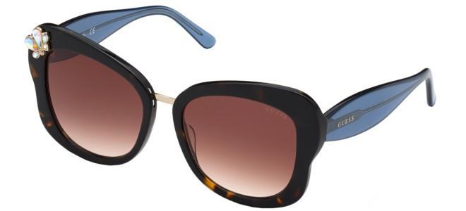 Guess solbriller GU7754