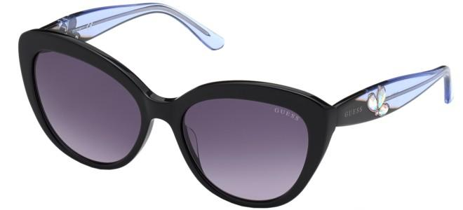 Guess solbriller GU7755