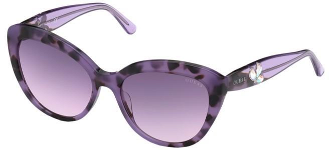 Guess sunglasses GU7755