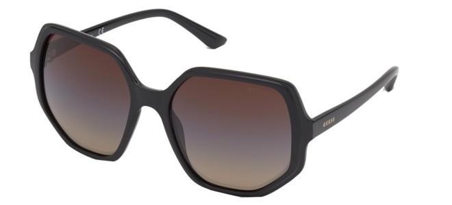 Guess zonnebrillen GU7773