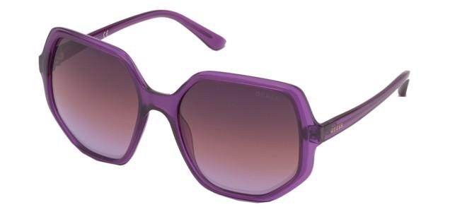 Guess solbriller GU7773