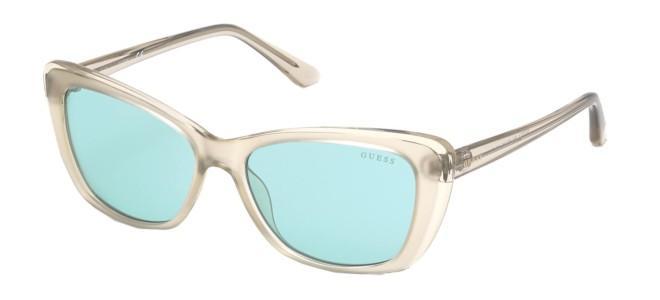 Guess sunglasses GU7774