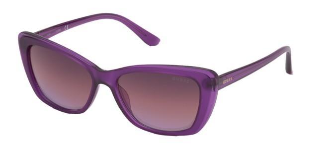 Guess solbriller GU7774