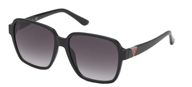Guess zonnebrillen GU7775