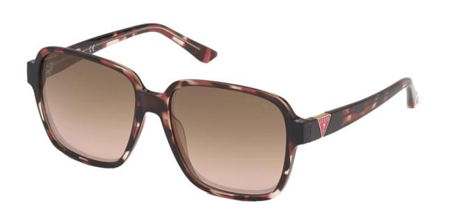 Guess solbriller GU7775