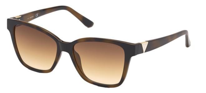 Guess solbriller GU7776