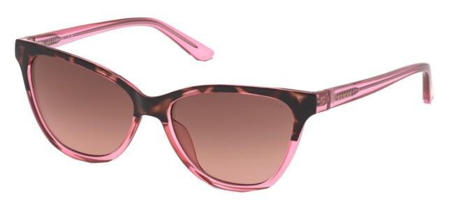 Guess solbriller GU7777